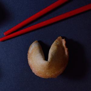 【カナダの食生活】便利&美味しい?中華のテイクアウトで決まり!
