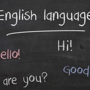 【使える英語フレーズ】カナダの小学生から習った超簡単&おしゃれな言い回し