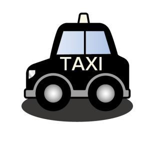 タクシー運転手転職ブログ(失敗・後悔しない会社選び転職成功するには)2019年