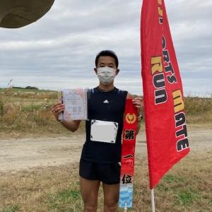 【速報】松戸江戸川マラソン2020秋