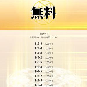 皇艇の口コミ!1月22日(水曜)競艇予想サイトの無理情報を晒す2020!