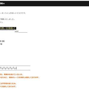 ボートアートオンラインの口コミ!1月29日(水曜)競艇予想サイトの無理情報を晒す2020!