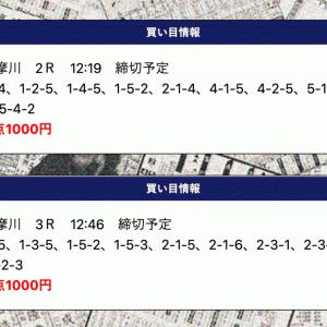 【多摩川】〝競艇トップ〟の無料予想!口コミと検証!《7月29日》