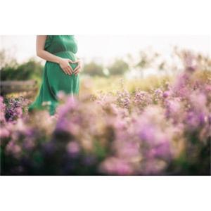 【妊婦あるある】イボ痔になる。