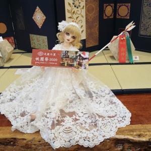 天使の里 祇園祭(2)