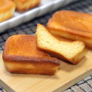 ひと口サイズのミニチーズケーキ【かなぢゃん食堂】【手作りスイーツ】