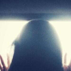 『落ち込み少女』第2章その14