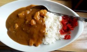 【裏技】丸亀製麺でメニューにないカレーライスを食べる方法【うどん】