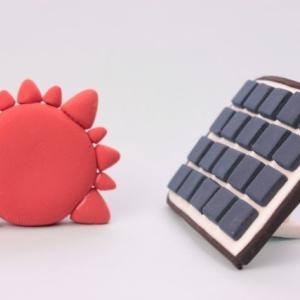 入居2ヶ月目 ~太陽光発電・電気代~
