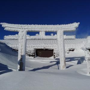 2019年12月4日 富士山御殿場太郎坊洞門歩き175