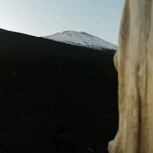 12月14日 太郎坊洞門から次郎坊リターン散策