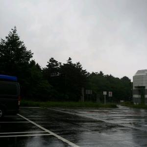 6月18日運動 富士山水ヶ塚須山口歩き185