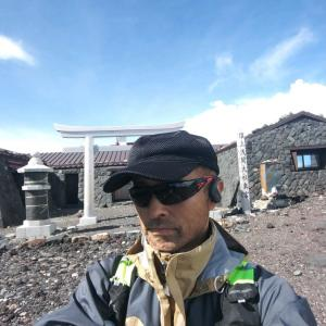 8月4日 富士山水ヶ塚須山口歩き198