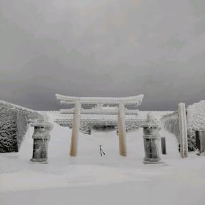 3月27日 富士山御殿場太郎坊洞門歩229PT