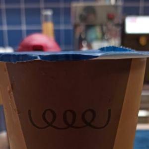高雄 #タピ活 no.52 テディベアのミルク 「精典泰迪的奶茶舖」classic teddy tea break