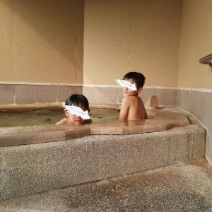 GOTOトラベルキャンペーンを利用して伊豆(沼津市戸田)に行ってきました!宿や海水浴場をご紹介します!
