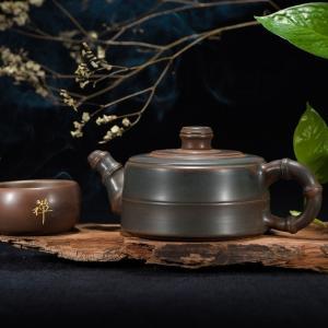 【愛葉園】おいしいお茶を飲みませんか?茶処、静岡県の銘茶【川根茶】をご紹介!