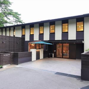 レジーナリゾート箱根仙石原