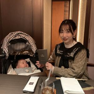 【トラリピ週次報告】【2021年3月7日週】不労所得:36,614円『sagaya』
