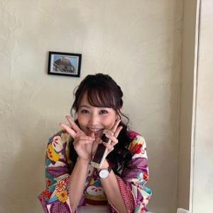 『暴走モード突入??』by日本投資機構株式会社 株ドカン受講中:浜田由梨