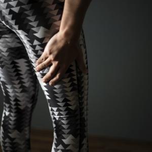 【大腿神経痛】腰を反ったときの「太ももの痛みとしびれ」を改善する方法