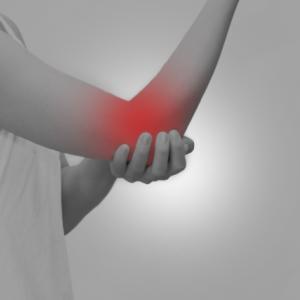 【筋皮神経】肘の外側、前腕の痛みとしびれの原因とは?【烏口腕筋】