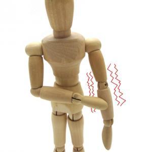 【投球動作・ベンチプレス】肘〜指先に電気が走る?2つに共通する尺骨神経の障害とは!