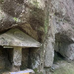 バリ島の重要歴史遺産の観光地