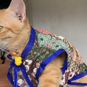 インドネシア伝統工芸品、世界無形文化遺産「バティック/ジャワ更紗」