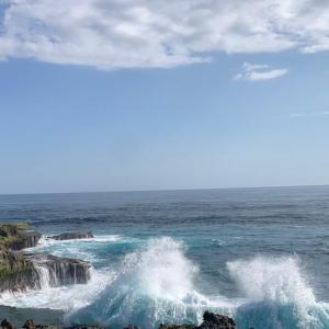 レンボンガン島のお勧め観光地