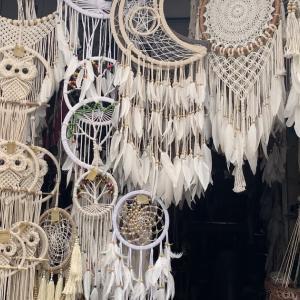 バリ島の流行りのお土産