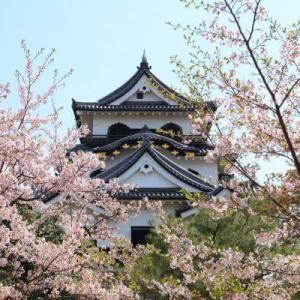 琵琶湖一周おすすめ観光スポット6選 湖岸道路沿いからのみ選出!
