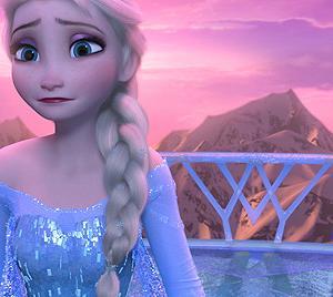 映画『アナと雪の女王』あらすじと声優キャストと作品情報について紹介します【アカデミー賞長編アニメーション受賞作品】