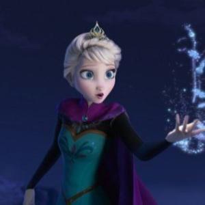 映画『アナと雪の女王』をフル動画で無料視聴する方法とみどころを紹介します!