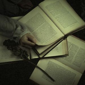 読書「完全無罪」を楽しむコツ