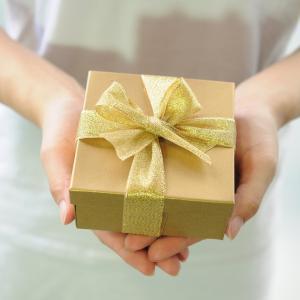 金利はもちろん!プレゼントも貰える「えらべる預金」を徹底リサーチ