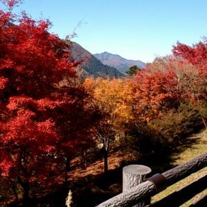 三峰神社へ行く!【到着編】