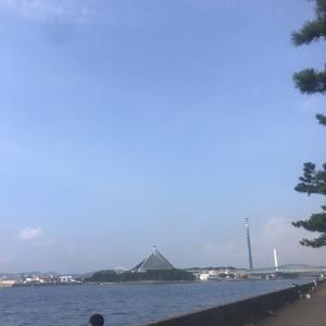 福浦○狙いψ(`∇´)ψ