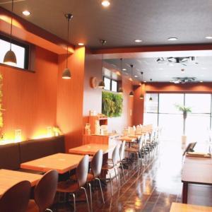 【札幌カフェ】超穴場!「マックスカフェすすきの店」はのんびり静かに落ち着ける!