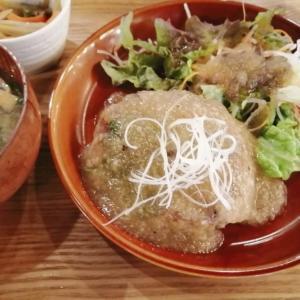 【札幌グルメ】ヘルシーで栄養満点!不動産屋さんのカフェ「taft-B」はテイクアウトもやっています!