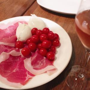 【札幌グルメ】TRATTORIA DA OKUMURAで極上の料理とワインをいただく最高の女子会♡