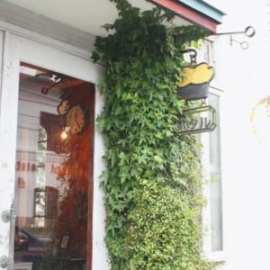 函館で人気!元町「焼き菓子ホタル」のスコーンとマフィンが可愛くて優しい美味しさ♡