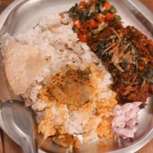 豊平Curry&Spice payokay(パヨカイ)のスパイスカレーが絶品♡テイクアウトしました!