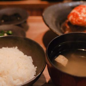 【札幌食べ歩き】「ごはん家cafeみやび」の土鍋ごはんが幸せな美味しさ♡