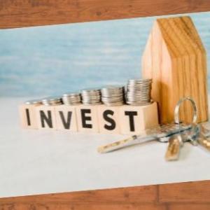 投資のリターンって何だろう?【マネー・金融リテラシー】