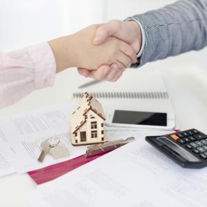 【元不動産屋が解説】賃貸物件の契約に必要なもの一覧【まとめ】
