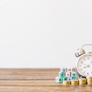 【楽天証券】つみたてNISA ほったらかしインデックス投資 実績報告ブログ 2019年9月(9ヶ月目)