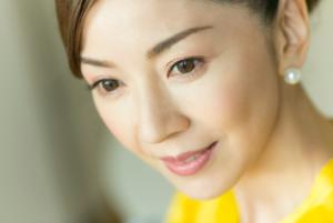 君島十和子 ミニスカ姿が美しすぎる【画像】美容法が秀逸!夫や娘も満足?