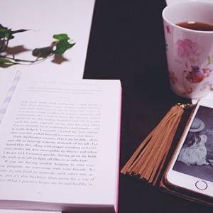 婚活で成功する為に読んでおきたい5冊の本①