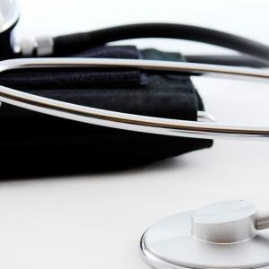 スペインの保険会社asisaで健康診断を受けてみた